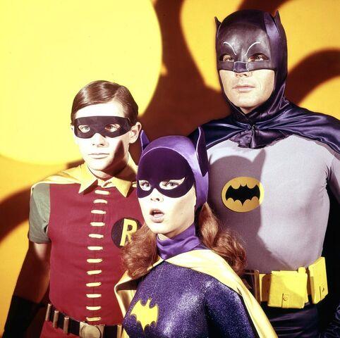 File:The Terrific Trio 1.jpg