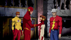 Young Justice S2E06