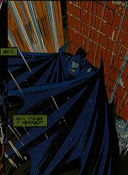 BatmanJean