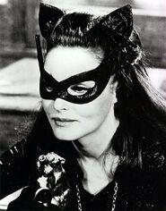 Catwomanjn36