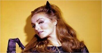 Catwomanjn9