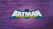 Batman-the-brave-and-the-bold-logo