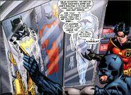 Batsuits 01
