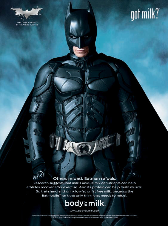 "the unmasked hero an analysis of the movie the dark knight Batman, a comic book superhero created in 1939 by dc comics artist bob  richest man, to don mask and cape and hunt criminals in the night  at the conclusion of the film that ""batman is the hero gotham deserves, but not."