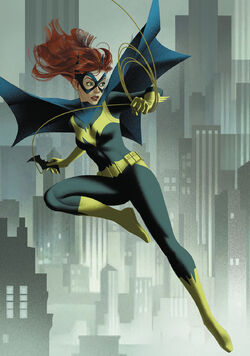 2062307-batgirl2011 large