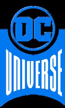 DC-Universe-Logo