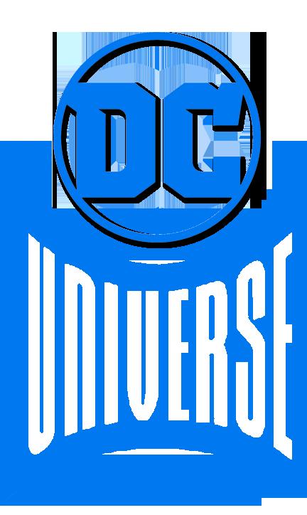 latest?cb=20171206124252&path prefix=es - DC Universe