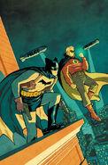 Detective Comics Vol 2-44 Cover-2 Teaser