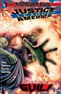 Justice League of America Vol 3-9 Cover-1