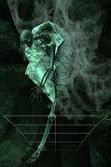 Arkmanskillermoth big2--article image