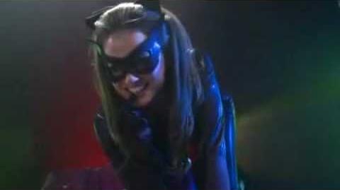 Batman XXX - A Porn Parody (Batman XXX - Parodia Porno)