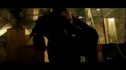 Batman begins tv spot 4