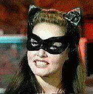 Catwomanjn24