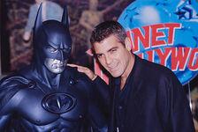 Clooneybluey