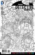 Detective Comics Vol 2-48 Cover-2