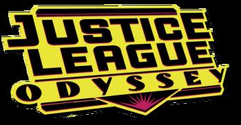 Justice-League-Odyssey