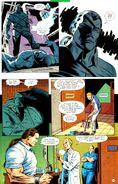 34520 Vengeance of Bane II page032 122 46lo