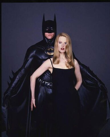 File:Batman Forever - Batman and Chase 2.jpg