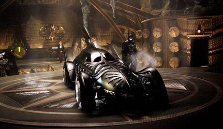 Batman forever still-1