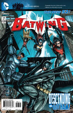 Batwing Vol 1-7 Cover-1