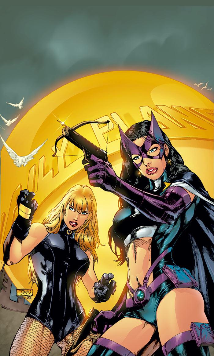 huntress helena bertinelli batman wiki fandom