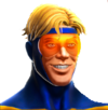DC-Legends-Booster-Gold
