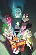 Detective Comics Vol 2-46 Cover-2 Teaser
