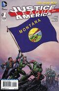 Justice League of America Vol 3-1 Cover-25