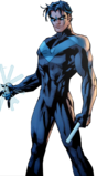 1886848-nightwing super