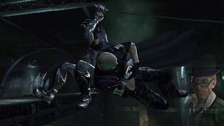 640px-Batmanriddler3
