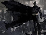 BatmanBeginsart1