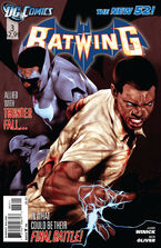 Batwing Vol 1-3 Cover-1