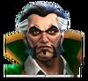 DC-Legends-Ra's-al-Ghul