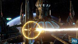 Imagen-de-LEGO-Batman-3-Mas-Alla-de-Gotham--PlayStation-4-35043