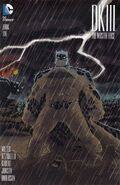 The Dark Knight III The Master Race Vol 1-1 Cover-11