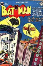 Batman63