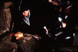Batman 1989 (J. Sawyer) - Knox is Batman! (deleted scene)