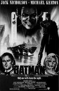 Batmant pre poster4