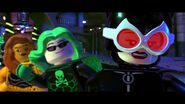 Legocatwoman021