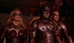 Batman&RobinScreen