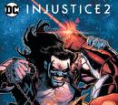 Injustice 2 Vol.1 62