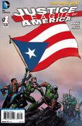Justice League of America Vol 3-1 Cover-52