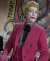 The Joker 9.png