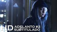 """Rose"" adelanto 2"