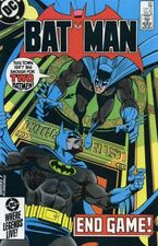 Batman381
