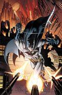 Batman 017