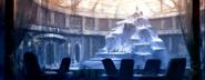 38-The Iceberg Lounge