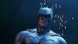 Batman-Forever-batman-forever-23673181-640-384