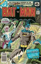 Batman308