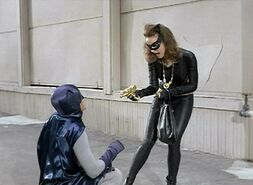 Catwomanjn32